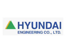 hyundai-engineering-constr